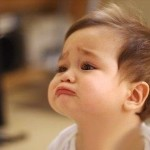 Как избежать истерик у малышей и уложить спать вовремя?
