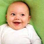 Почему у малышей около 4 месяцев ухудшается сон?