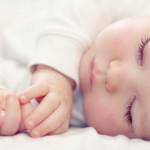 Сколько сна необходимо ребёнку?