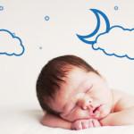 Действительно ли младенец «спит, как младенец»?»
