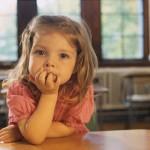 Почему в 2–3 года сон малыша не только не улучшается, но становится ещё хуже?