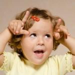Самые частые ошибки родителей в налаживании сна ребёнка в возрасте 2–3 лет