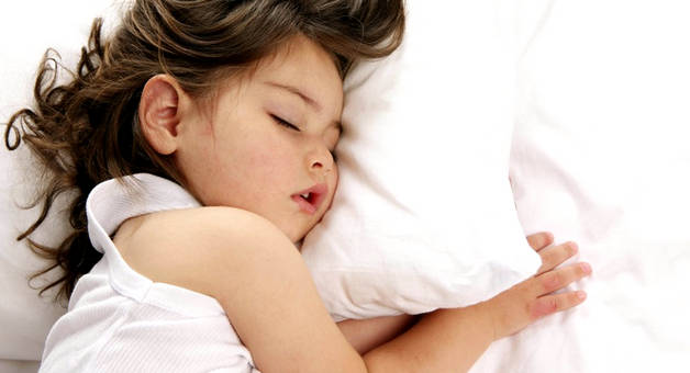 7 самых частых вопросов, которые задают родители о детском сне