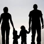 Семейный кризис, как его распознать и что делать с этим знанием