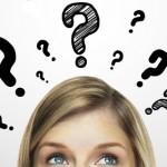 Школ и консультантов по сну много... А чем вы эффективнее конкурентов N и G?