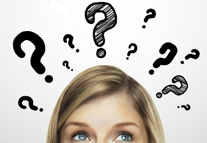 Школ и консультантов по сну много… А чем вы эффективнее конкурентов N и G?