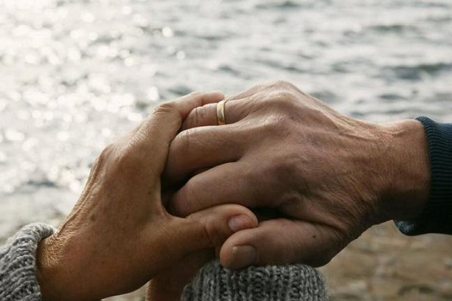 Вечная любовь: как сохранить романтику и трепетность чувств  в отношениях?