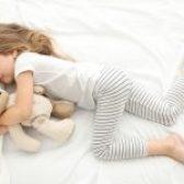 Детский сомнолог – что это за специалист?