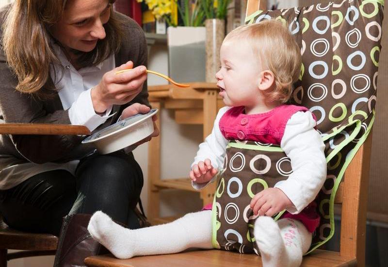 Как сделать путешествие с ребёнком максимально простым и приятным?