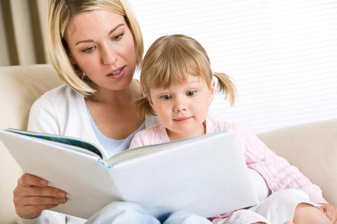 Уже полюбившаяся всем тема – книги для малышей!